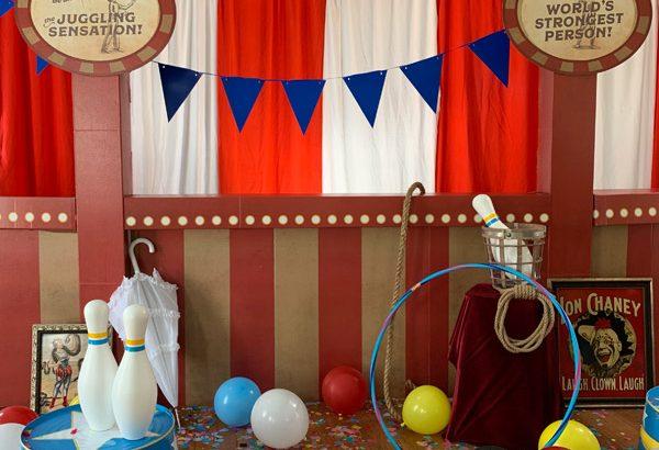 circus photo booth blog image