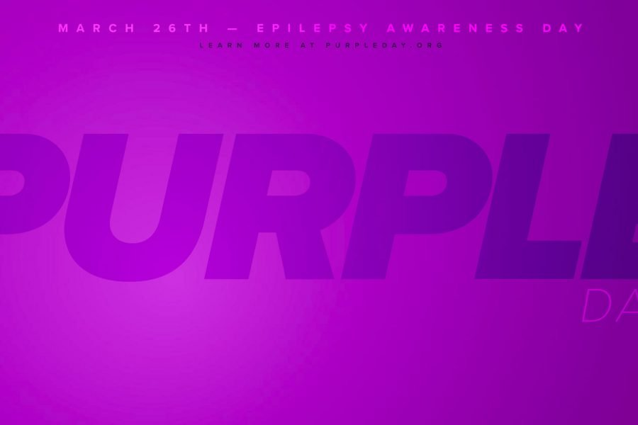 epilepsy awareness day zoom rooms