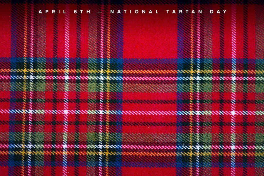 tartan day zoom