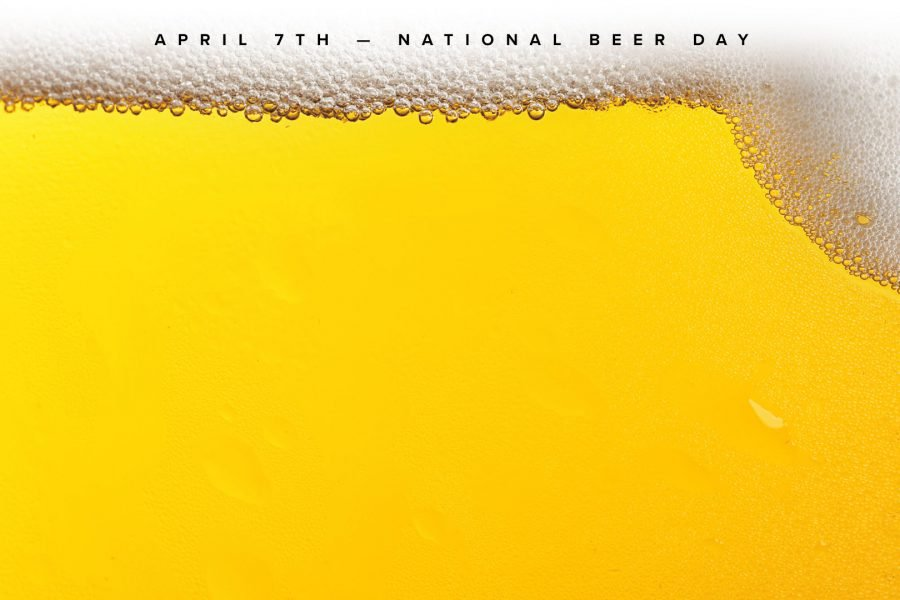 beer day zoom