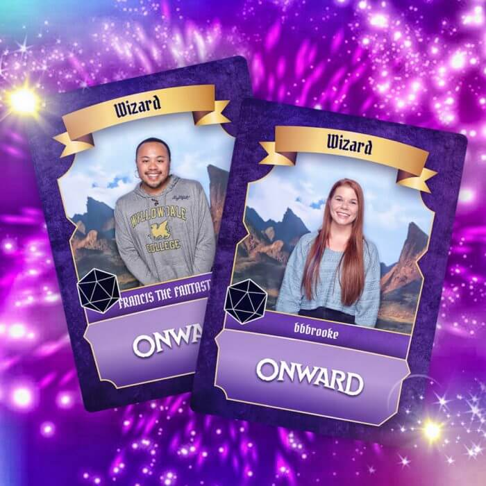 Onward movie premiere